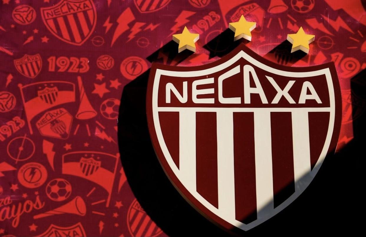Liga MX aprueba inversión extranjera en Necaxa