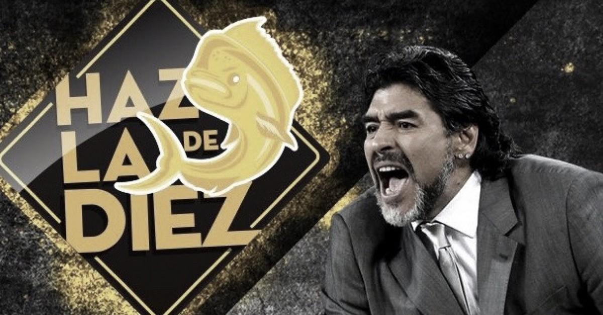 ¿Quiénes son los Dorados de Sinaloa?