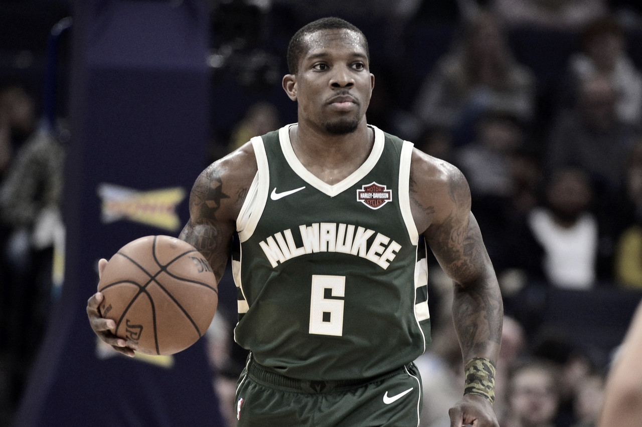 Bledsoe Tests Positive For COVID-19