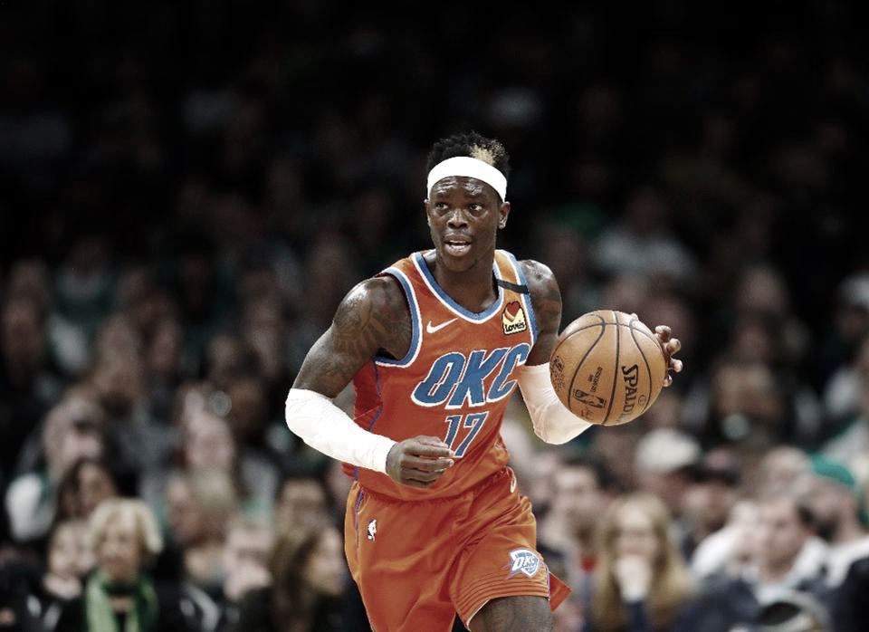 Schroder To Leave 'The Bubble'