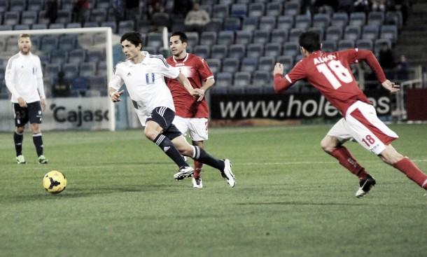 Recreativo de Huelva - Real Murcia: cualquier encuentro pasado fue mejor