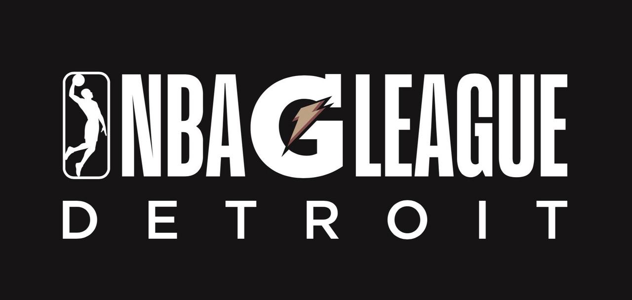 Pistons Purchase Suns G-League Team
