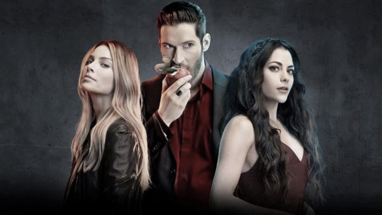 La quinta temporada de Lucifer será la última