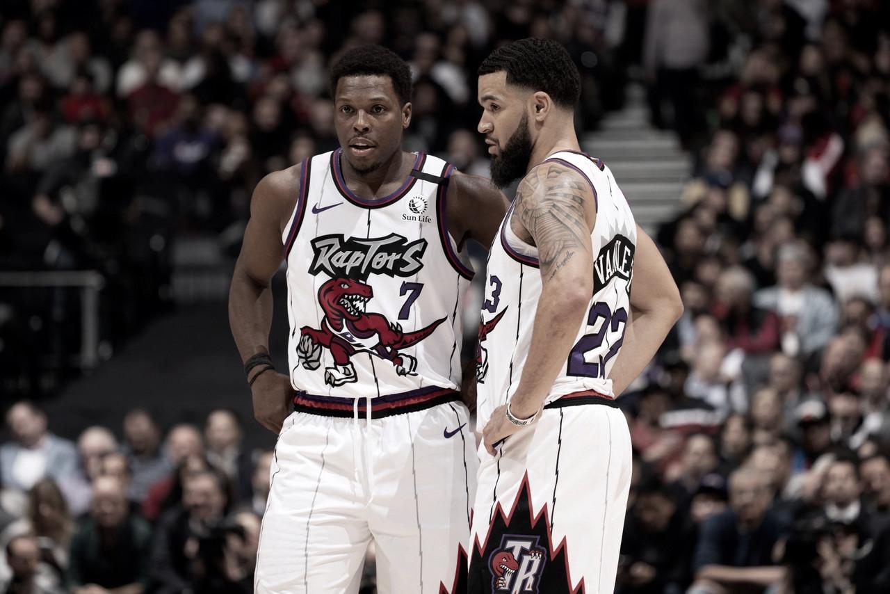 Nice Gesture By The NBA & Teams