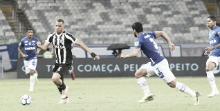Palmeiras anuncia acerto com Arthur Cabral