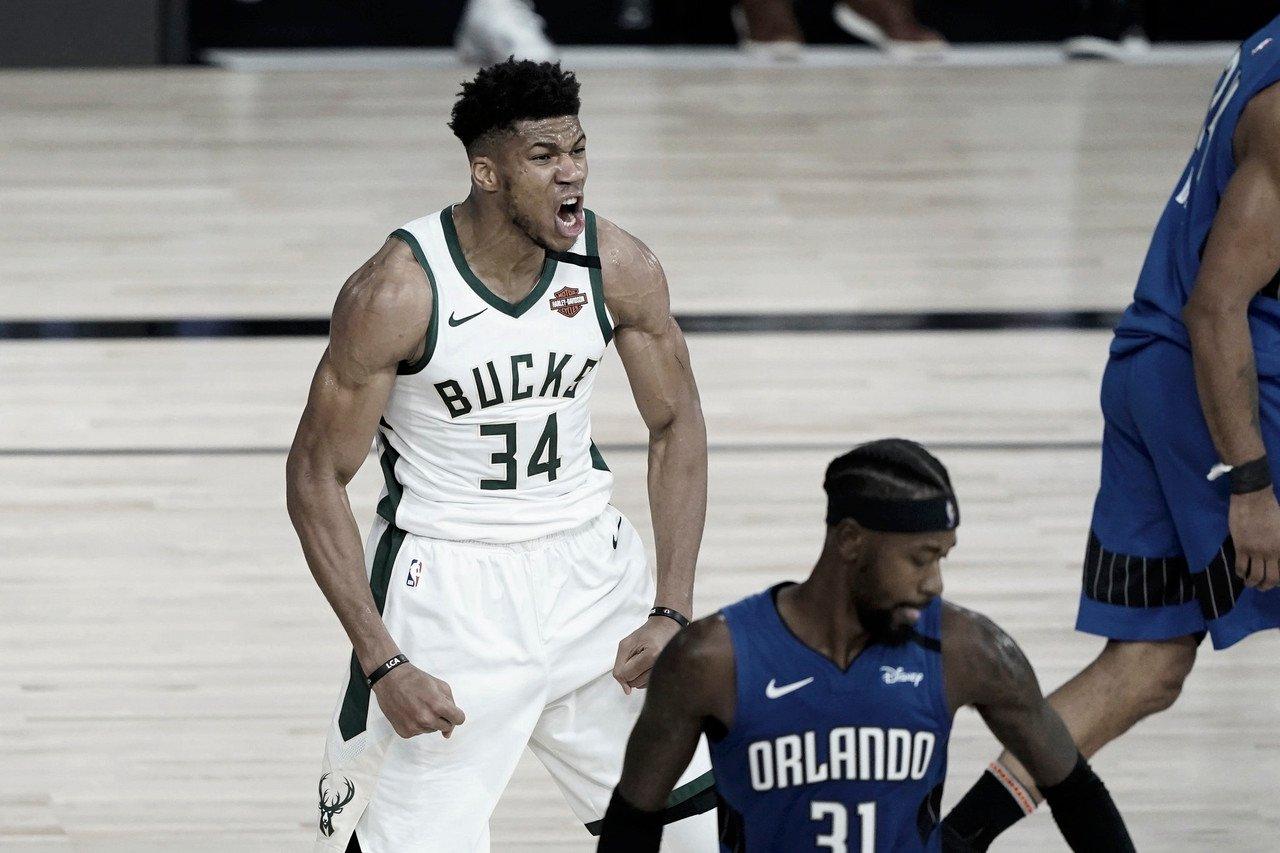 Milwaukee Sets Semifinal Clash With Miami