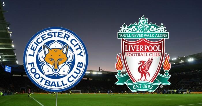 Image Result For Vivo Manchester City Vs Liverpool En Vivo James