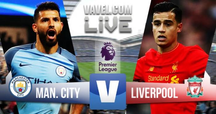 Image Result For Vivo Manchester City Vs Liverpool En Vivo Bet