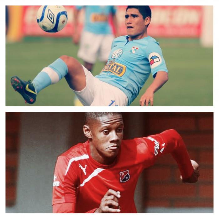 Liga de Quito busca su cuarto refuerzo extranjero