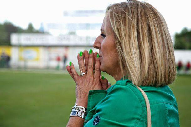 El Astorga quiere seguir siendo modesto pero ambicioso