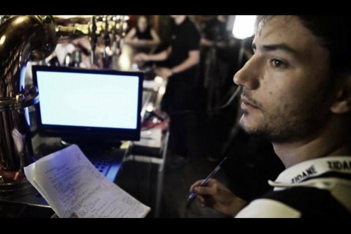 VAVEL en Corto: 'Framing'
