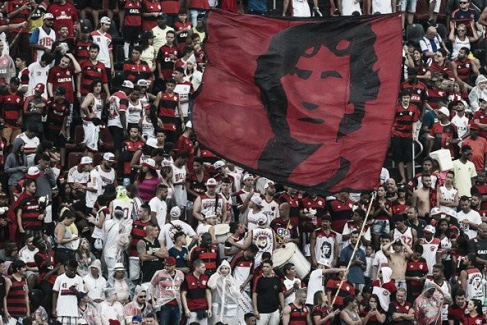 Flamengo x Santos: confira informações e valores de ingressos para duelo do Brasileiro