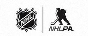 Acuerdo NHL/NHLPA y fechas para el reinicio de la competición
