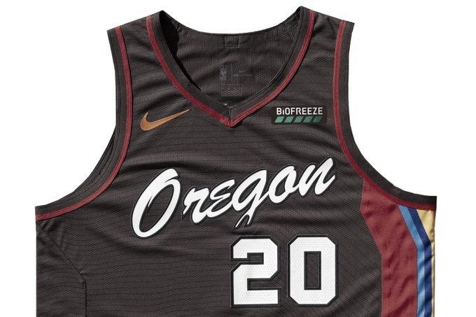 via: Portland Trail Blazers.