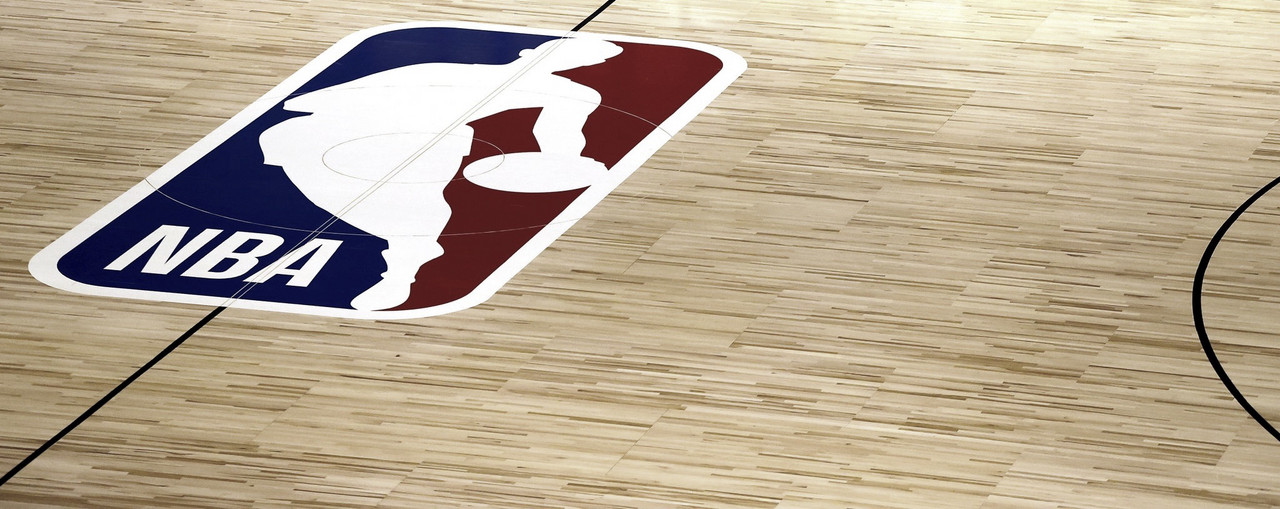 Details Finalized For Coming NBA Season