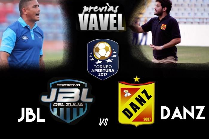 Previa JBL Zulia - Deportivo Anzoátegui, una victoria necesitada