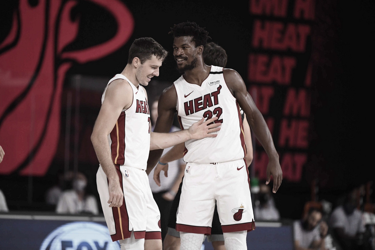 Dragic Re-Signs With Miami