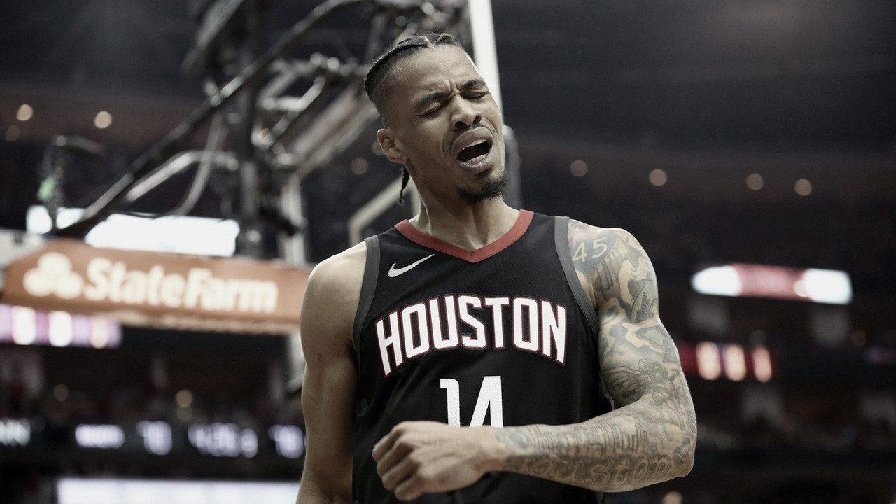 via: NBA.