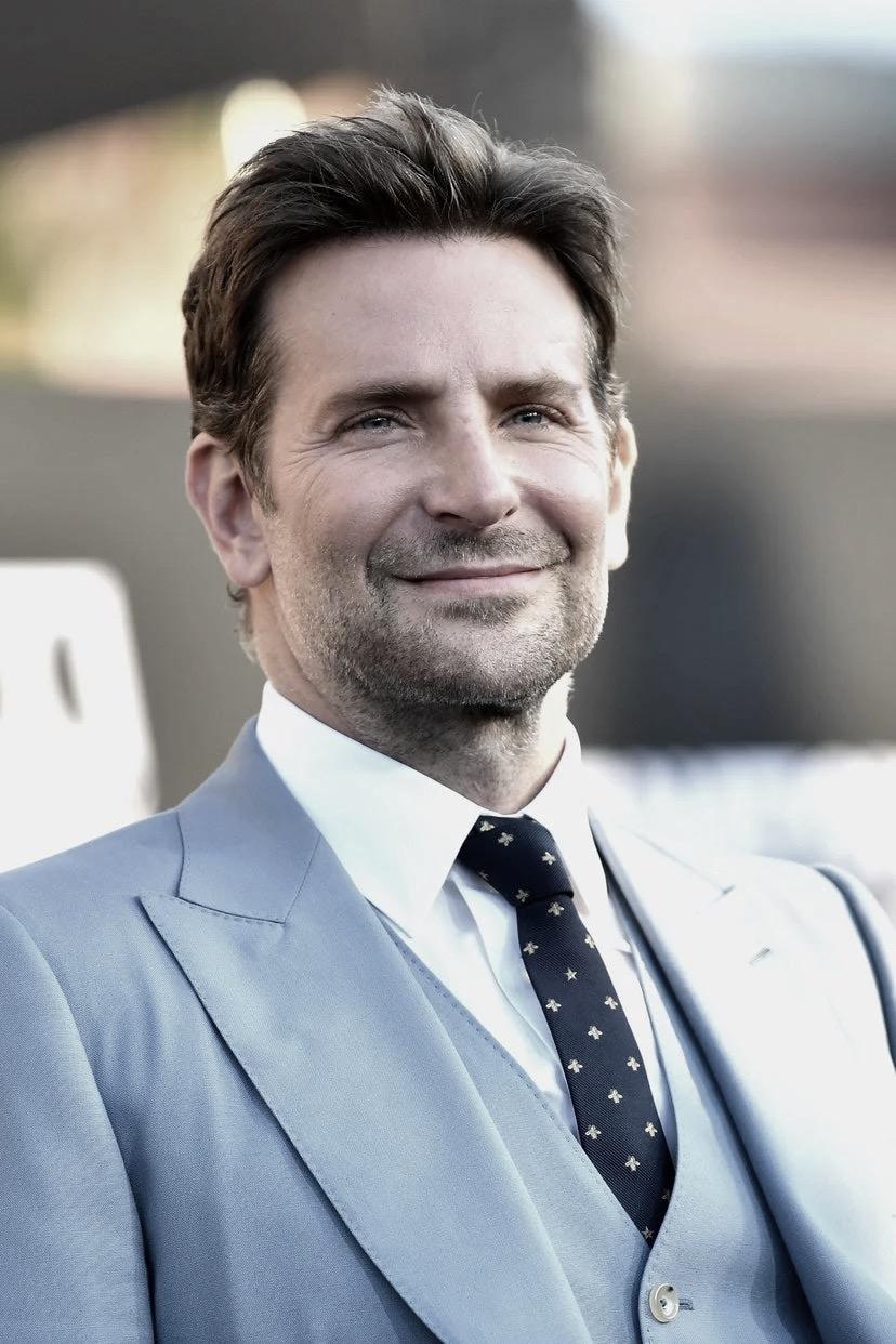 'Maestro' la nueva película de Bradley Cooper como protagonista y director