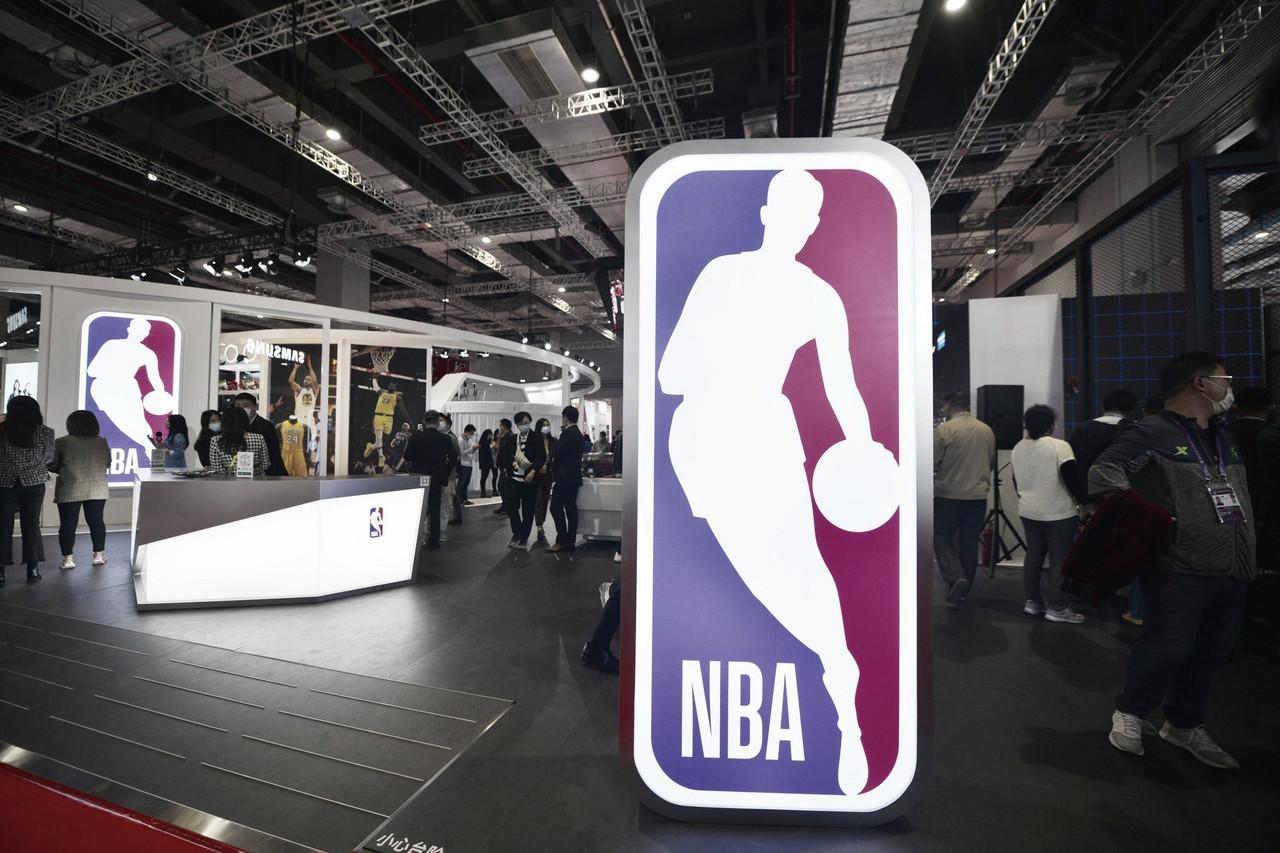 League Sets March 25 Trade Deadline