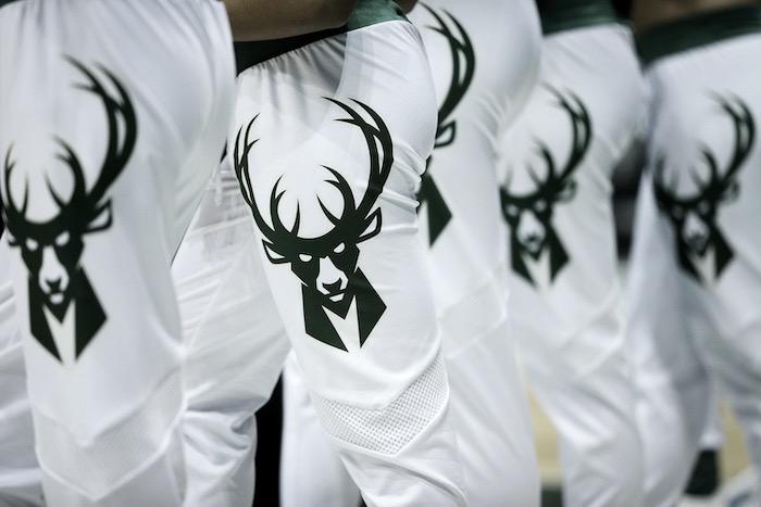 Bucks Penalized; Lose Draft Pick
