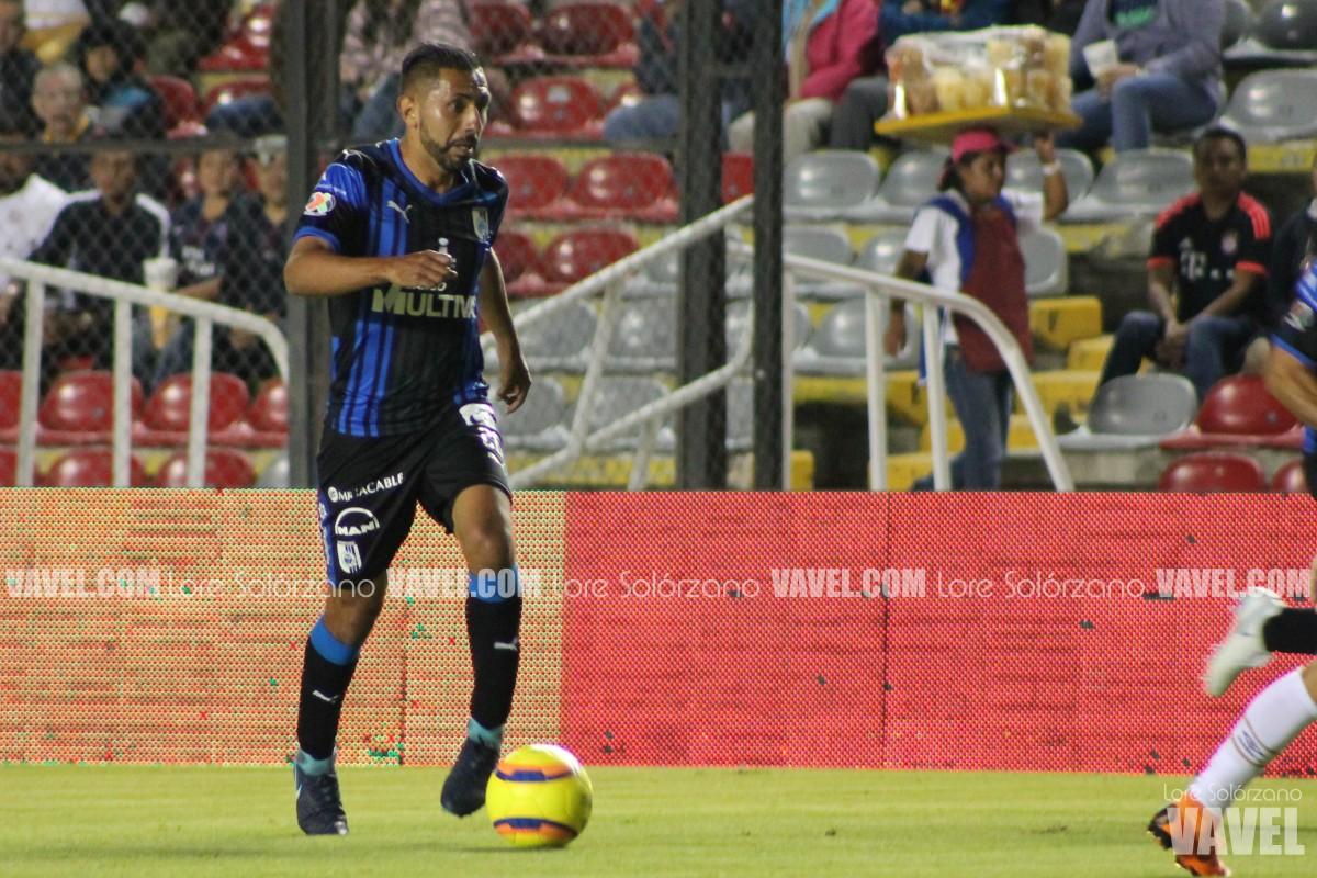 Previa Querétaro - Mineros: El Gallo buscará sus primeros 3 puntos