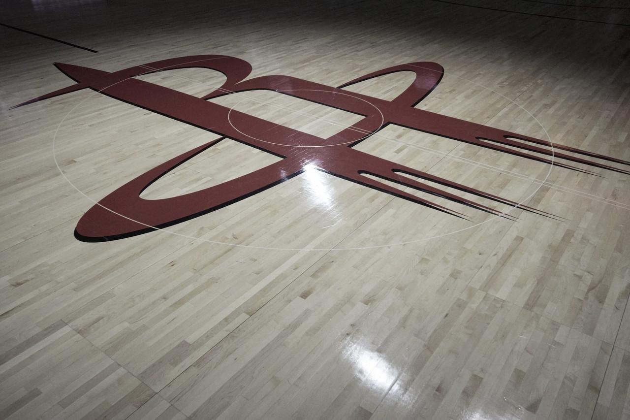Rockets Season Opener, Postponed