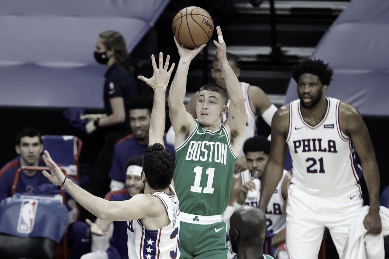 via: NBA / Getty Images.