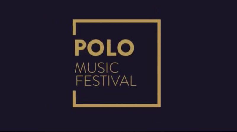 Nace el Polo Music Festival en Barcelona