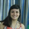 Daiana Romero