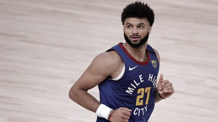 How Much Does Jamal Murray Injury Impact the Denver Nuggets?