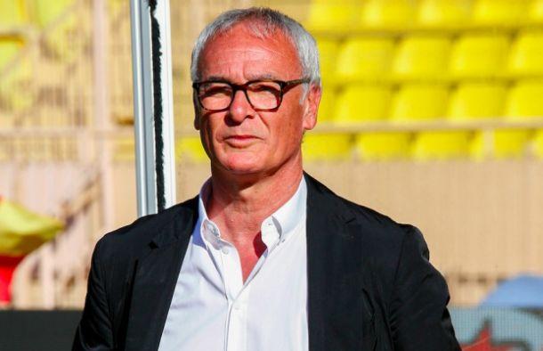 Ranieri remercié une nouvelle fois