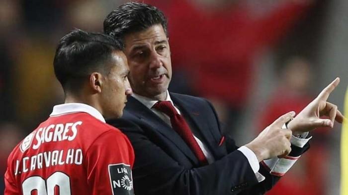 Será João Carvalho o substituto à altura?