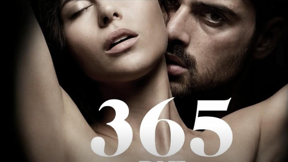 '365 días': la romantización de un secuestro