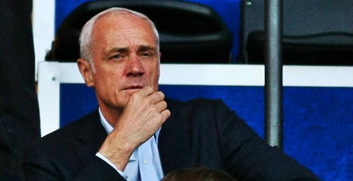 Europa League, girone di ferro per l'Atalanta