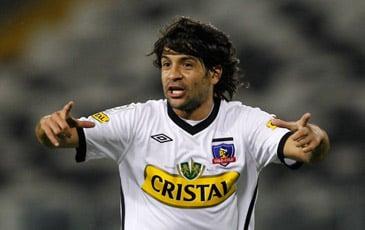 Lucas Wilchez llegará cedido al Zaragoza