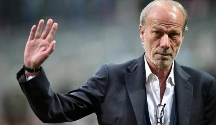 Inter, Karamoh ancora possibile grazie a Jovetic: le ultime