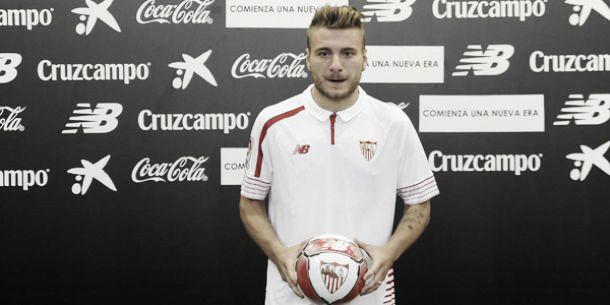 El Sevilla ya cuenta con los dorsales para la próxima temporada