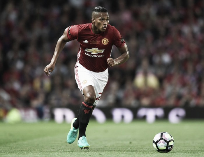 Opinion: Antonio Valencia's résistance at Manchester United should be praised