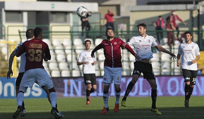 Analizziamo la serie B 2015/16, ep. 8: Pro Vercelli e Livorno
