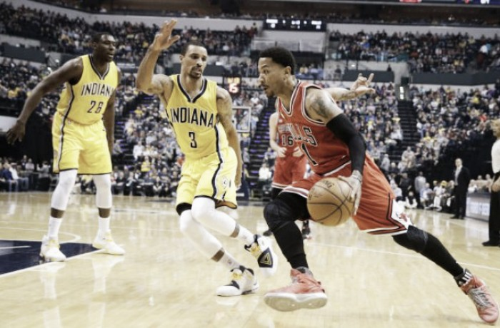 NBA: Butler riporta Chicago alla vittoria, valanga Orlando su Brooklyn
