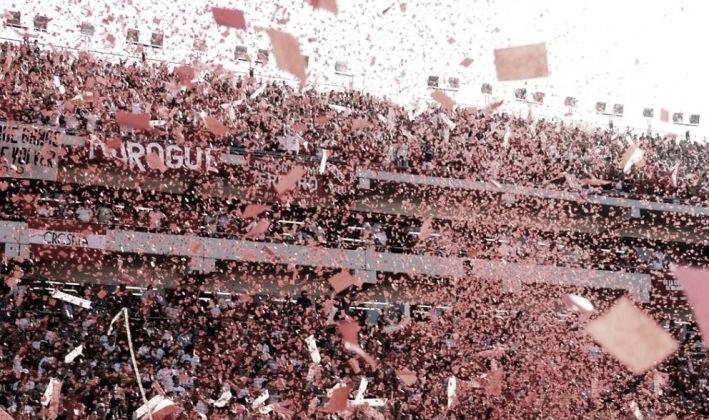 Independiente y un nuevo aniversario: 116 años de historia