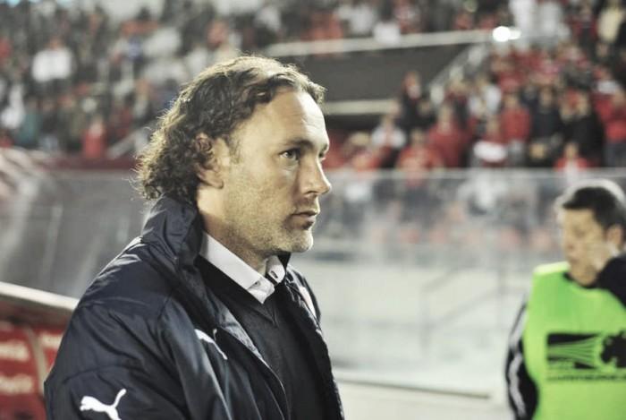 Cómo llega Independiente a la vuelta