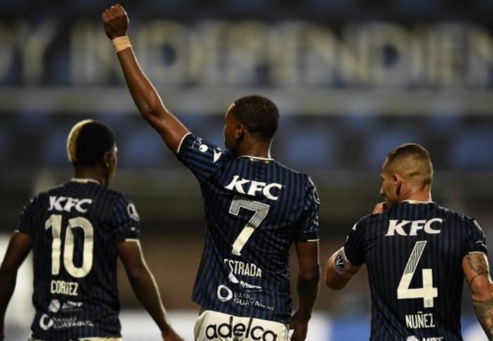 Independiente debe ganar y esperar un resbalón del Delfín