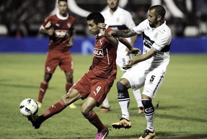 Previa Independiente vs Gimnasia (LP): a no perderle pisada al líder