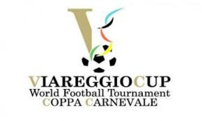 Torneo di Viareggio, effettuato il sorteggio dei gironi