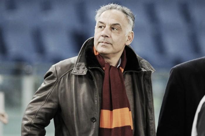 Caso Totti: ci pensa Pallotta