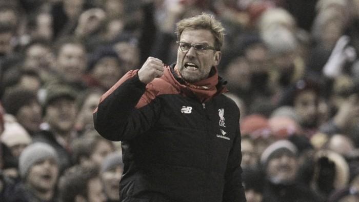 Borussia-Liverpool: sfida tra nobili per l'Europa League