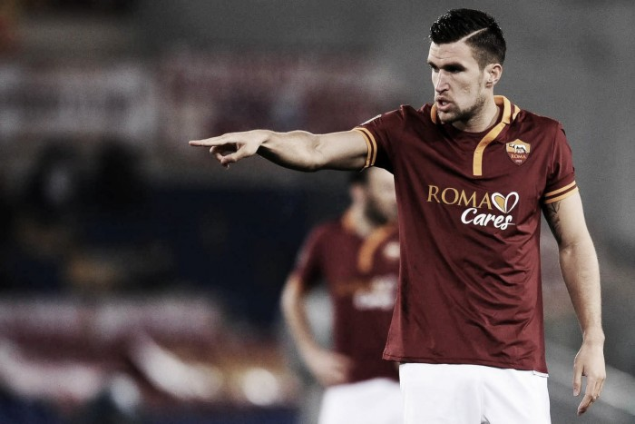 Roma, il punto sull'infermeria in vista della sfida alla Sampdoria