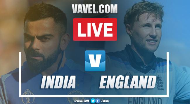 england vs india - photo #8